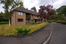 3 bed Apartment in Rowmore Quays, Rhu...