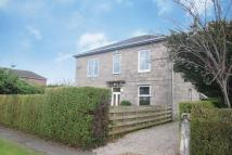 3 bed Detached property in East King Street...