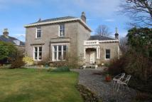 5 bedroom Detached house for sale in James Street, Helensburgh