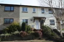 2 bedroom Terraced property in Glan-Y-Ffordd ...