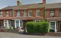 property for sale in Birchgrove Road, Birchgrove, Cardiff, Cardiff. CF14 1RR