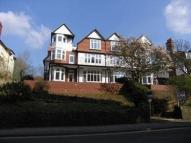 Flat for sale in Glan Y Llyn...