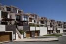 2 bedroom Villa for sale in Los Belones, Murcia