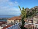 3 bed Apartment for sale in Calabria, Vibo Valentia...