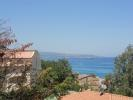 2 bedroom Apartment in Calabria, Vibo Valentia...
