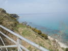 2 bedroom Apartment in Calabria, Vibo Valentia...
