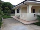 Villa for sale in Calabria, Vibo Valentia...