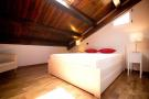 3 bed Apartment for sale in Tropea, Vibo Valentia...