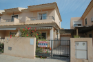 3 bedroom semi detached house in Mar Menor, Murcia