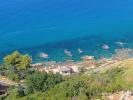 Pizzo Apartment for sale