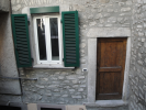 Borgo Val di Taro Apartment for sale