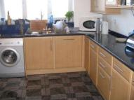 property to rent in Shirehampton, Bristol, BS11 0AU