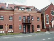 2 bedroom Flat in Bedminster, Bristol...