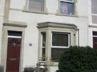 Totterdown Terraced house to rent