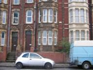 1 bedroom Flat to rent in ARNOS VALE , Bristol...