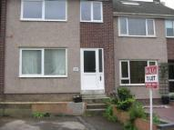 1 bedroom Flat in St Annes, Bristol...