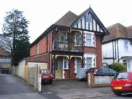1 bedroom Flat in Bryanstone Road, Winton...