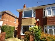 4 bedroom property to rent in Markham Road, Winton...