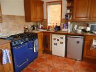 4 bedroom home in Evelyn Road, Moordown...