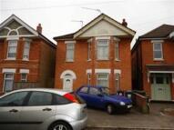 Markham Road property to rent