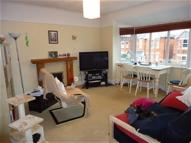 property to rent in Talbot Road, Winton, Bournemouth, Dorset