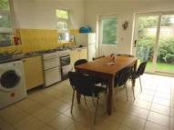 1 bedroom property in Ensbury Avenue...