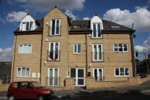 1 bed Apartment to rent in Vauxhall Road, Wincobank...