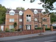 Apartment to rent in Tadcaster Road...
