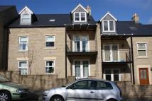 2 bed Apartment to rent in Lydgate Lane, Sheffield...