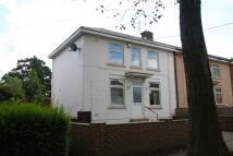3 bedroom Town House in Everingham Road, Longley...