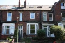 2 bed Flat in Cemetery Road, Sheffield...