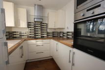 1 bed Apartment in Clarkehouse Road...