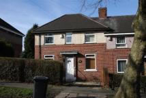 3 bedroom semi detached home to rent in Southey Avenue, Longley...