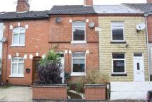 3 bed home in Factory Road, Hinckley...