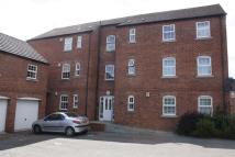 2 bed Flat in Herons Court...