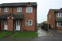 3 bedroom property in Florian Way, Hinckley...