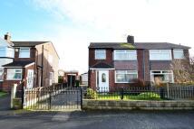 3 bedroom semi detached home to rent in Birkdale Road, Penketh...
