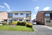 3 bedroom semi detached property in Swynnerton way, WIDNES...