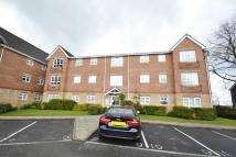 Apartment to rent in The Pines, WIDNES...