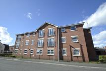 Apartment to rent in Guest Street, WIDNES, WA8