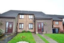 Ground Flat to rent in Eltham Close, Widnes...
