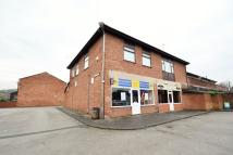 property to rent in Elgin Court, Dunbeath Avenue, L35
