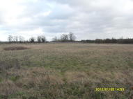 Land in Yardley Gobion for sale
