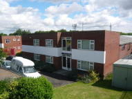 property to rent in Daventry - Oak House