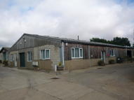 property to rent in Litchborough - Barnstones Business Park