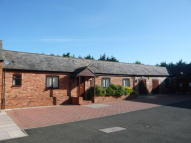 property to rent in Castlethorpe, Milton Keynes, Buckinghamshire