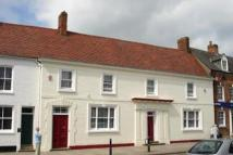 Towcester Restaurant for sale