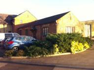 property to rent in Castlethorpe, Milton Keynes