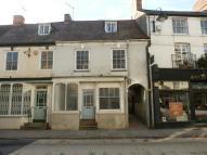 property to rent in Towcester, Northamptonshire