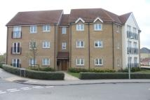 Flat to rent in CEDARS PARK!! Pintail...